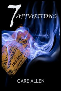 Seven Apparitionsfrontcover2015