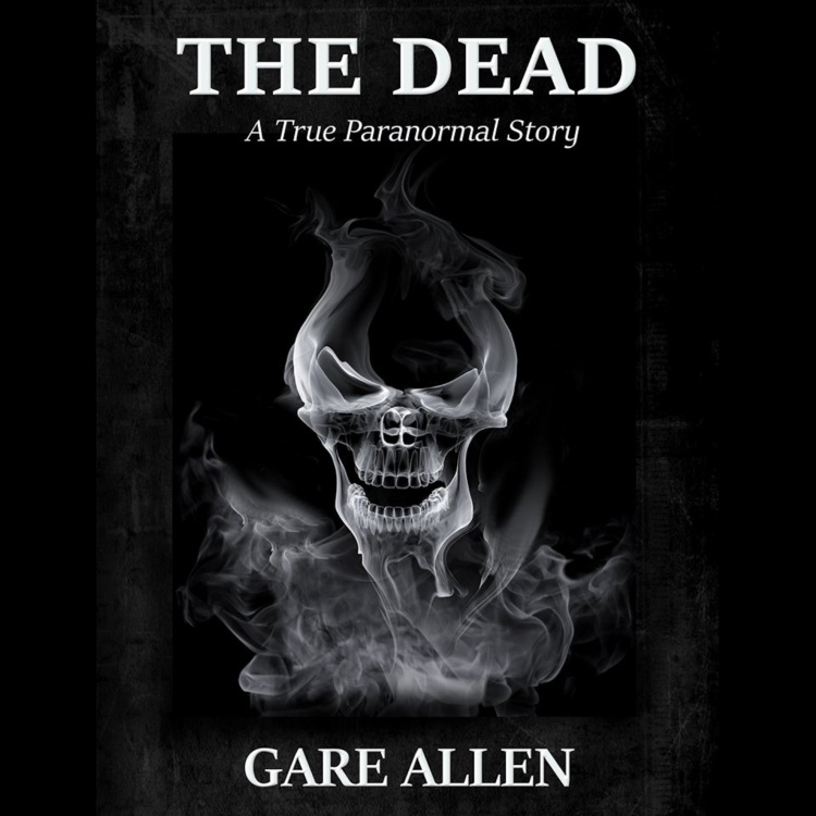 audiobookcover